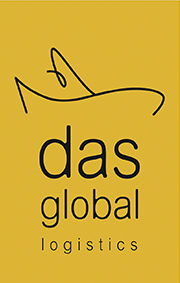 Das Global Logistics